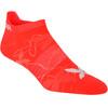 Kari Traa Butterfly Socks Women red